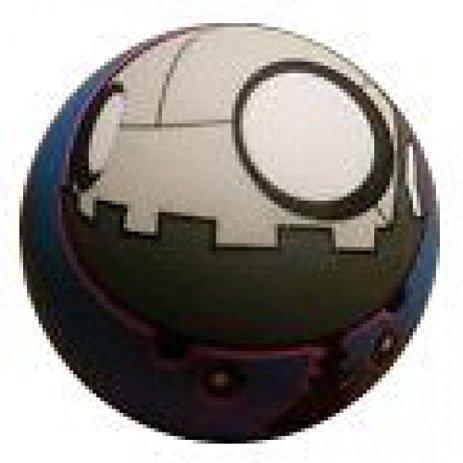 File:Click (Ball Bearing Form).jpg