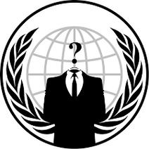 Anonmous