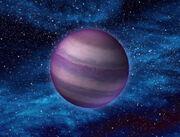 Планета 3