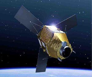 Satellite2