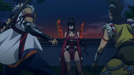 Dai-shogun-great-revolution1