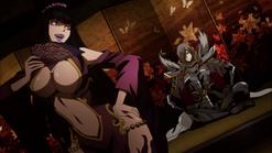 Houkouin speaks to shigeyoshi