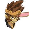 Goku (CFV)