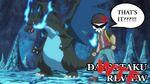 1 Pokemon Origins
