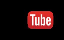 YouTube-logo-full color