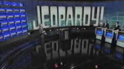 Think! | Jeopardy! Wiki | FANDOM powered by Wikia