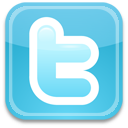 File:Twitter-icon (1).png