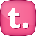 File:Active-Tumblr-icon.png