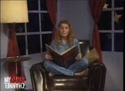 LITTLE RED RIDING HOOD - Bedtime Stories