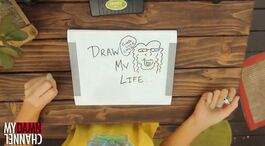 Draw My Life - DailyGrace (1)