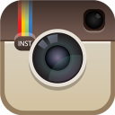 File:Active-Instagram-3-icon.png
