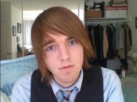 Shane-dawson