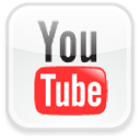File:Youtube-icon (1).png
