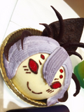 MonsterMusumeCafe7