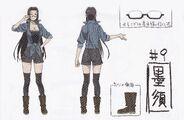 AnimeSmithDesign4