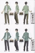 AnimeKimihitoDesign10