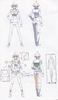 AnimeZombinaDesign1