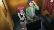 AnimeMangaCafe2