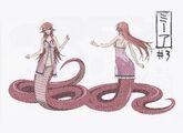 AnimeMiiaDesign21