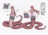 AnimeMiiaDesign7