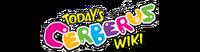 Cerberus Wiki-wordmark