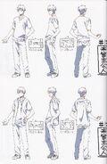 AnimeKimihitoDesign1