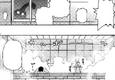 KimihitoHouse14