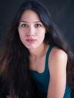ChristinaKelly