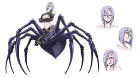 AnimeArachneDesigns