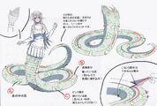 AnimeMiiaDesign26