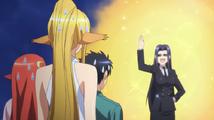 AnimeSmithPlight5