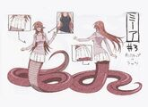 AnimeMiiaDesign11