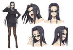 AnimeSmithDesigns