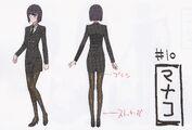 AnimeManakoDesign4