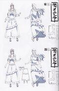 AnimeTioDesign1
