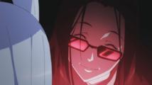 AnimeSmith4