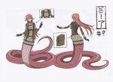 AnimeMiiaDesign23