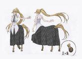 AnimeCentoreaDesign5