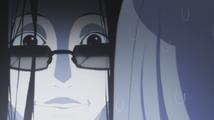 AnimeSmith6