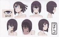 AnimeManakoDesign2