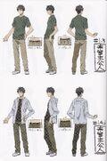 AnimeKimihitoDesign6