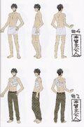 AnimeKimihitoDesign15