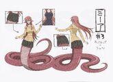 AnimeMiiaDesign10