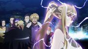 AnimeCentorea7