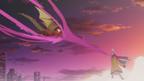 AnimeDraco3