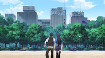 AnimeLoveHotels