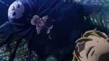 AnimeRachnera5