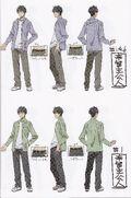 AnimeKimihitoDesign7