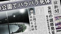 ANM48Newspaper