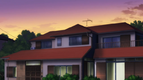 AnimeKurusuHouse5